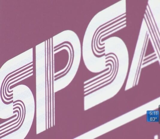 spsa-southeastern-public-service-authority