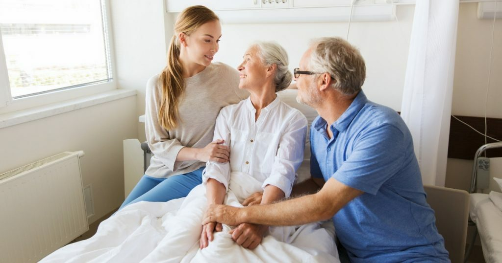 assisted-living-and-hospice-care
