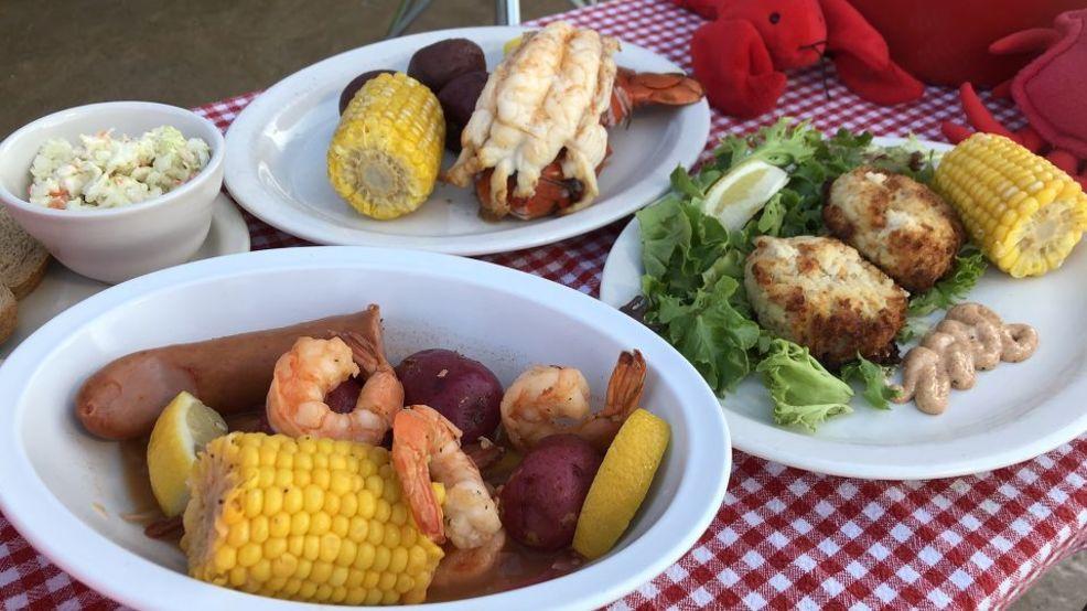 seafood_fest