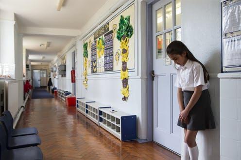 student-suspend