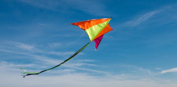 kite-pharma
