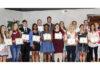 pdccc-honors