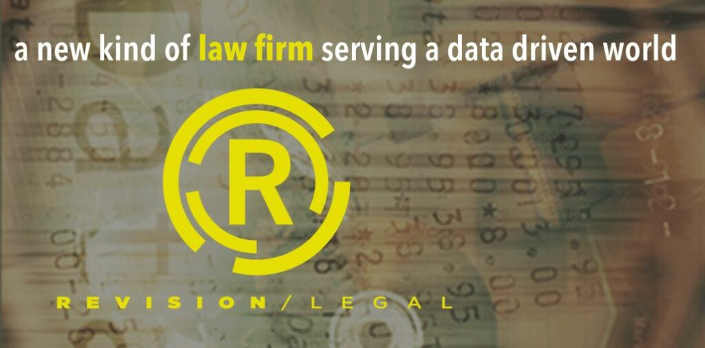 Revision-Legal-New-Law-Firm