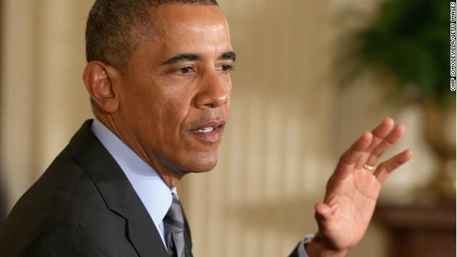 obama-file-story-top