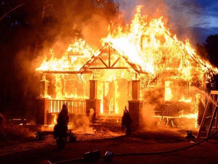avoid-a-house-fire