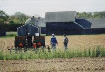 roger-farm