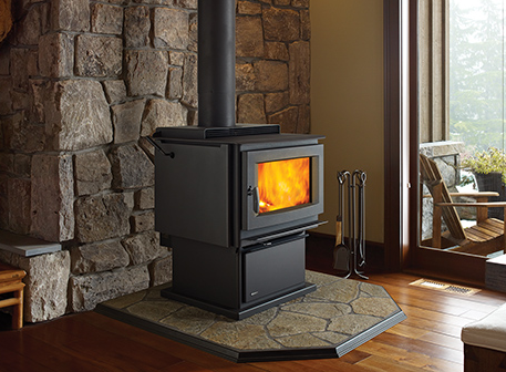 regency-wood-stove