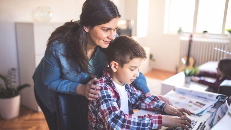 school-home-education