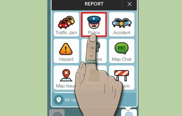 waze-police-app