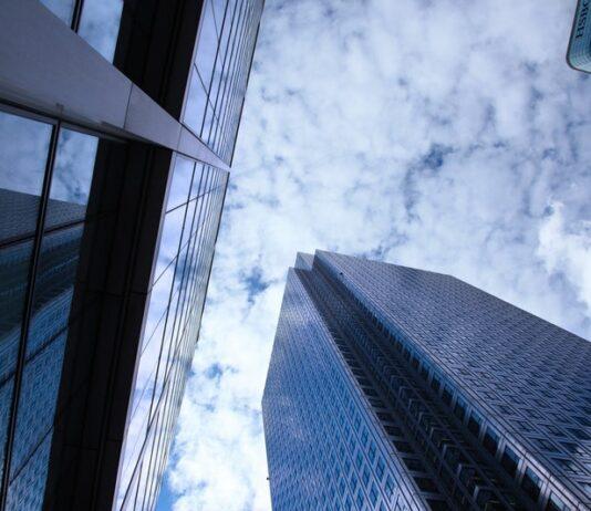 FYK-Corporate-Management-Structure