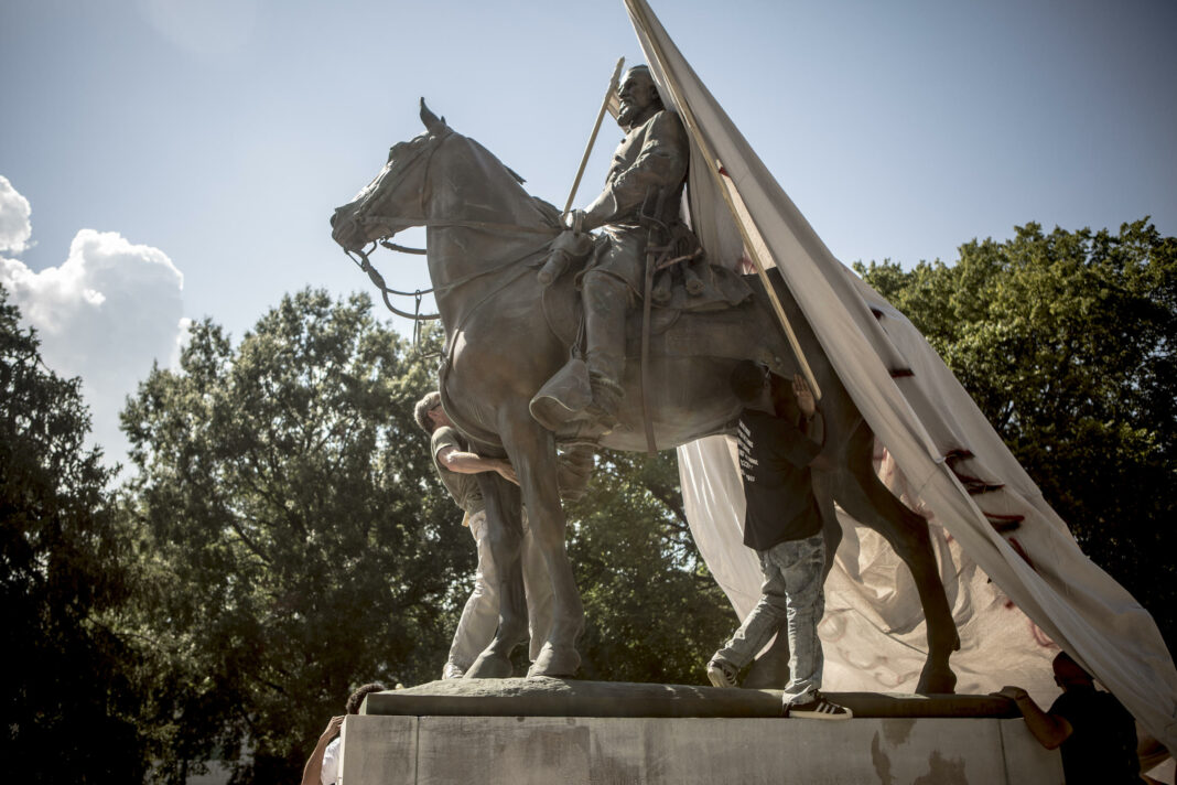 confederate-monuments