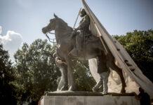 confederate-monuments