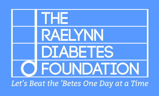 Raelynn diabetes foundation