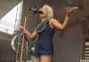 Raelynn the heart of music