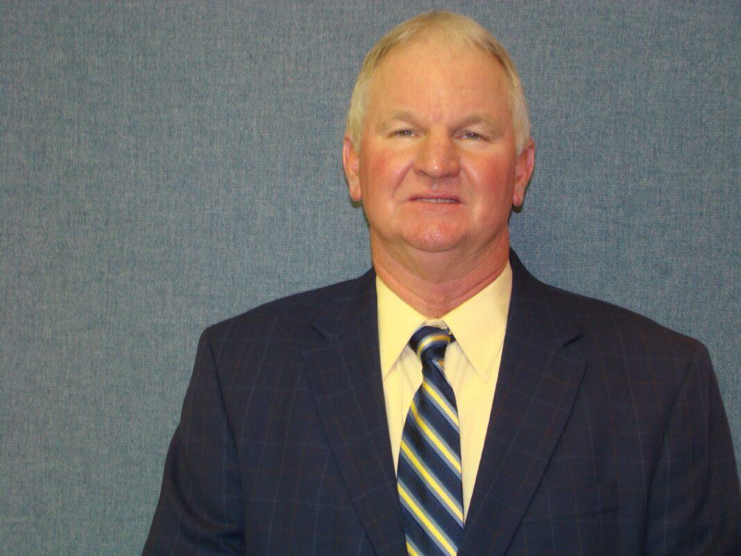 Michael Drake