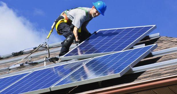 solarimage