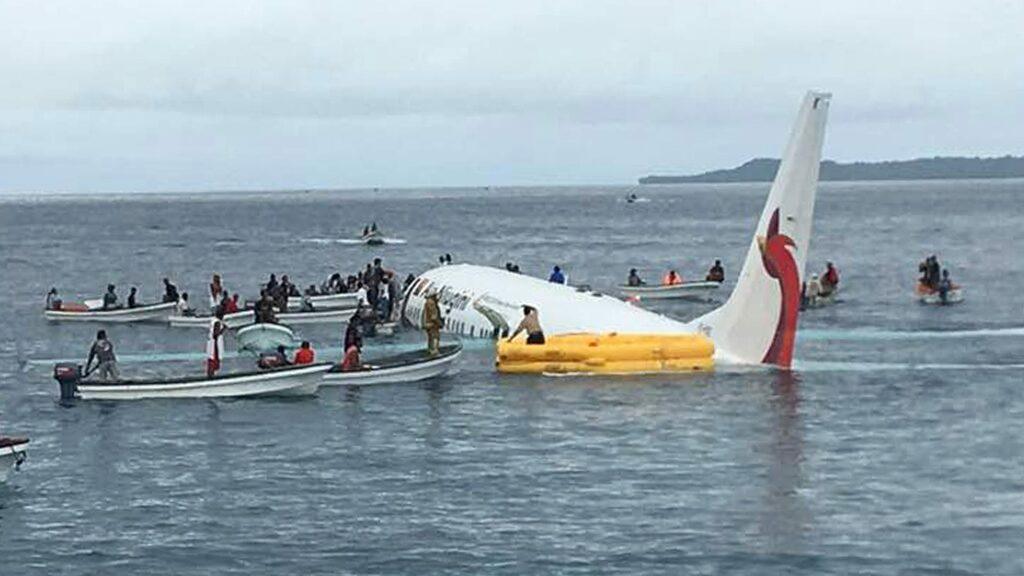 Micronesia_Plane_Crash