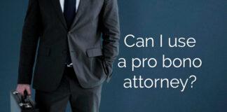 pro-bono-attorney