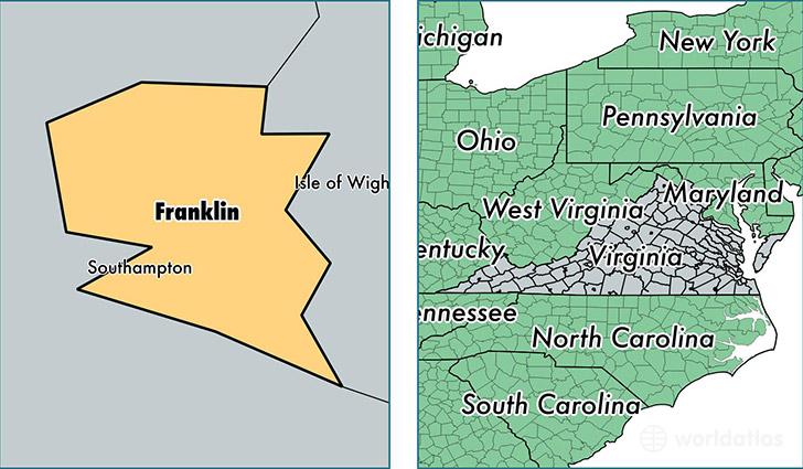franklin-city-title=