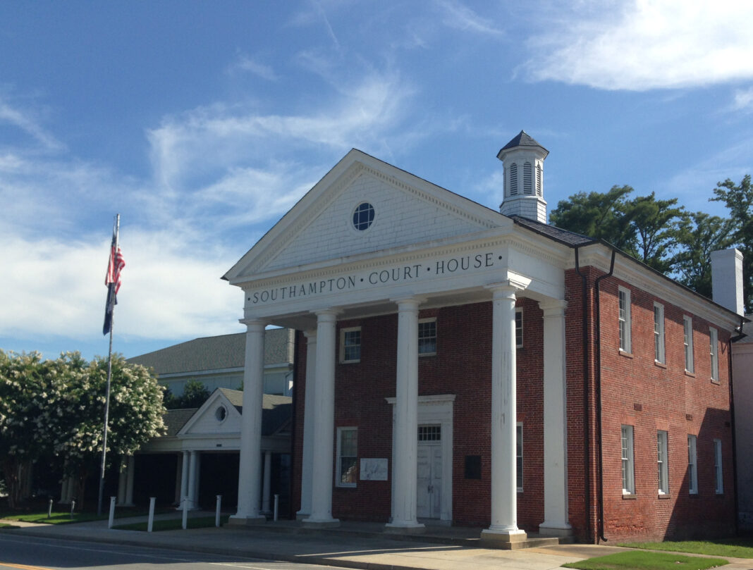 Southampton_VA_courthouse