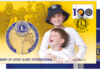 centenary-of-lions-clubs-international-medallion-cover