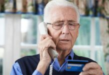 medical-alert-scams-target-seniors1