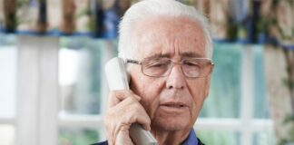 medical-alert-scams-target-seniors1