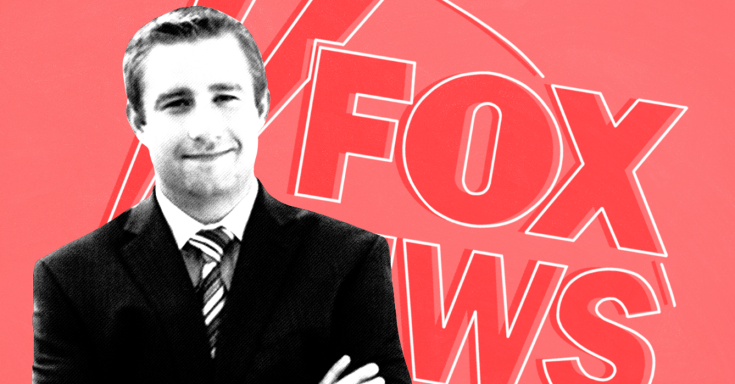 Fox-News-Seth-Rich-report