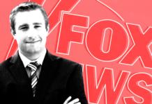 Fox-News-Seth-Rich-report