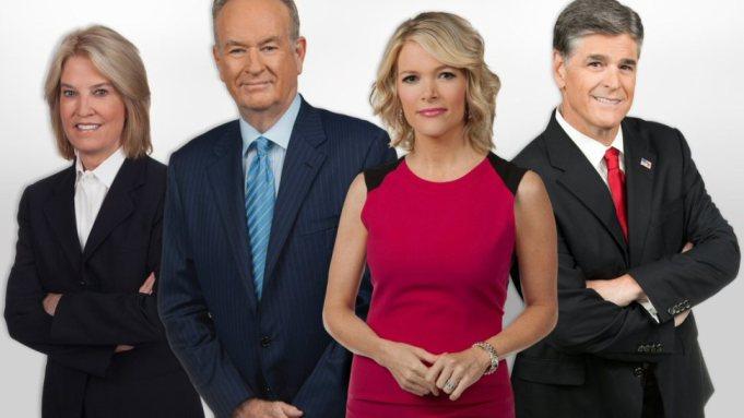 fox-news-channel-primetime-talent