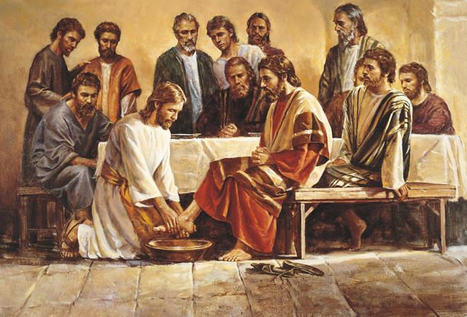 jesus-washing-apostles