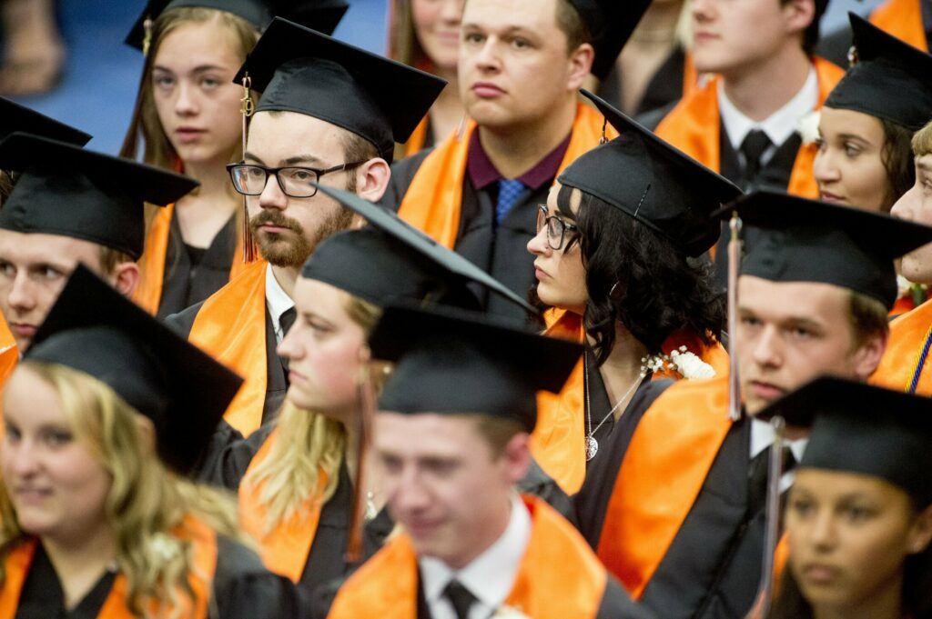 winslow-graduation