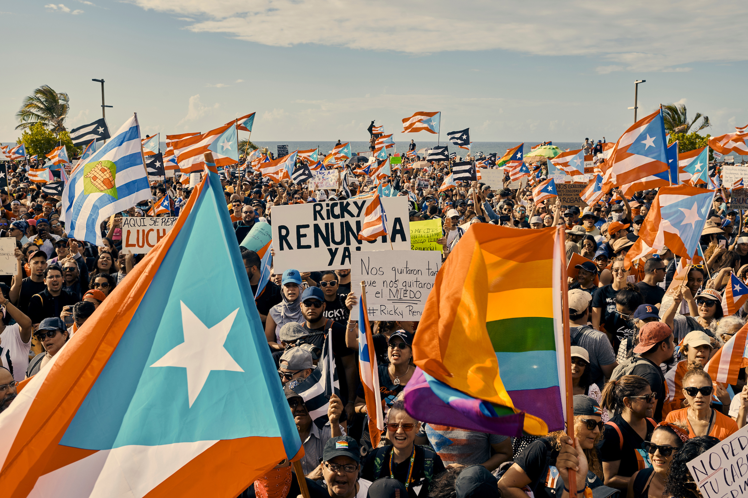 christopher-gregory-puerto-rico-protest