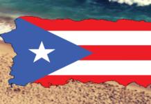 puerto-rico-banner