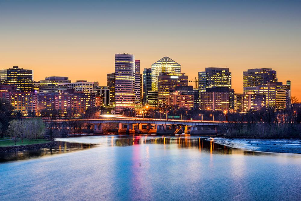 Arlington-Financial-District