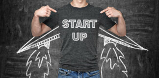 pitch_startup