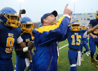 sussex_central_final