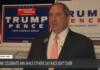 Local Trump, Biden Supporters React to Projected Presidential Winner – John Fredericks Report