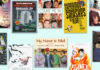 Anti Asian Hate Books - The New York Times